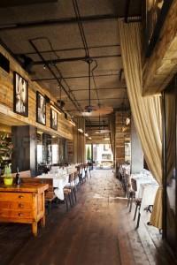 restaurantblog